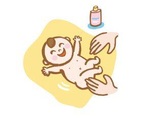 産婦人科 助産院 サービス ママ喜ぶ 妊婦