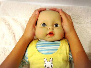 産後うつ対策 厚生労働省 マタニティー教室 参加率