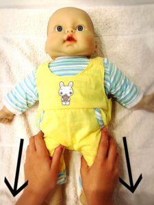 産後うつ対策 厚生労働省 区の取り組み