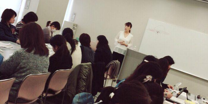 PTA講習会 家庭教育学級 横浜 湘南 大和 綾瀬 座間