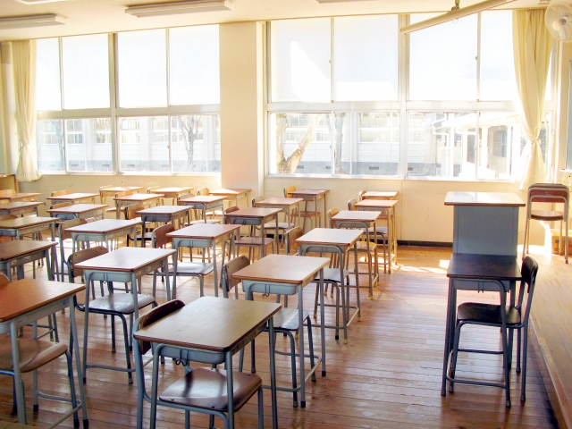 横浜 ハーバリウム教室 PTA