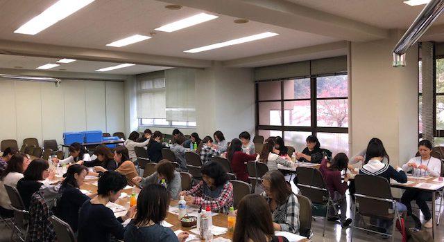 ハーバリウム教室神奈川